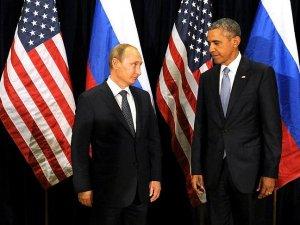 ABD'den Rusya'ya teklif