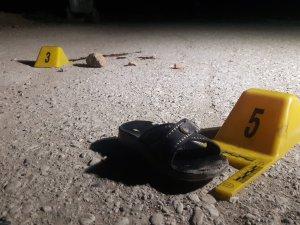 Konya'daki silahlı kavgada 7 yaşındaki çocuk öldü