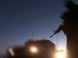 Azerbaycan askeri Ermeni ateşinde şehit düştü