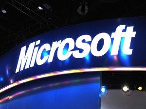 Microsoft ABD hükümetine açtığı davayı kazandı