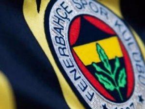 Fenerbahçe'nin Şampiyonlar Ligi'ndeki rakibi Monaco oldu