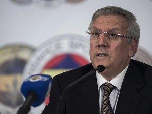 Fenerbahçe, Yıldırım'a verilen para cezasına itiraz edecek