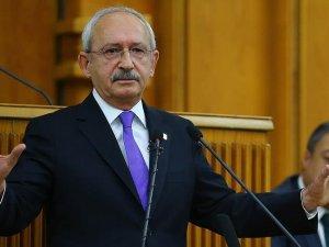 Kılıçdaroğlu: Bu ülke darbelerden çok çekmiştir
