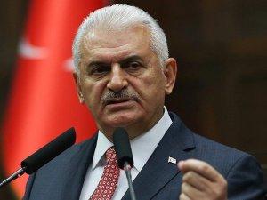 'Eskişehir'deki hava üssünden havalanan askeri uçaklar yola çıktı'