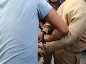 132 askeri personelle askeri öğrenci gözaltına alındı