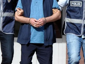 FETÖ/PDY operasyonunda 23 kişi adliyeye sevk edildi
