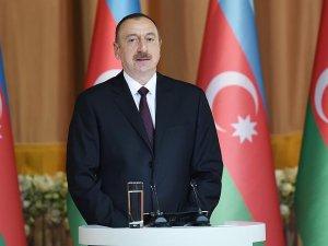 'Silahlı kalkışma Türk milletine darbe'