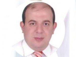 Erdoğan'ın Başdanışmanı Varank'ın ağabeyi şehit edildi