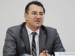 Anayasa Mahkemesi Üyesi Altan gözaltına alındı