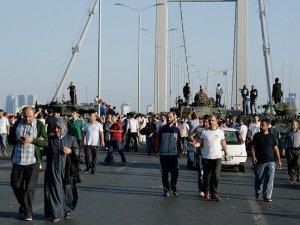 Batı Trakya Türk kurumları, darbe girişimini şiddetle kınadı
