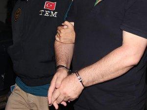 İstanbul'da gözaltındaki bin 300 kişinin işlemleri sürüyor