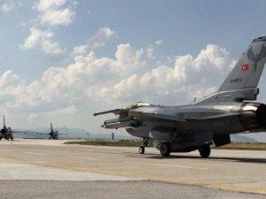 Darbeci albay personele 'Savaş Çağırma Planı' yolladı