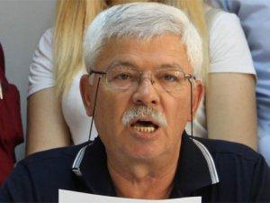CHP: 'Darbe girişimine karışan erler yargılanmasın'