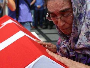 Fotomuhabiri Canbaz için Yeni Şafak gazetesinde tören düzenlendi