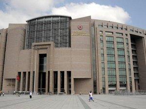 İstanbul'da 2 bin 432 kişi hakkında soruşturma yürütülüyor
