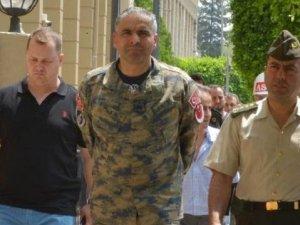 İncirlik komutanı ABD'den sığınma talebinde bulundu