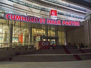 CHP: Darbe tüm siyasi partilere yapılmıştır