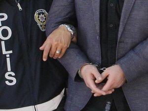 Adana'da 23 hakim ve savcı tutuklandı