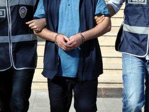 Iğdır'da 3 subay tutuklandı
