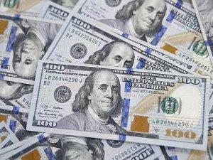 Dolar/TL 2,94'ün altında dengelendi