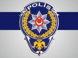 Tokat emniyetinde darbe operasyonu: 51 gözaltı kararı