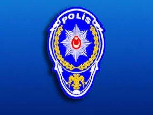 Konya'da FETÖ bağlantılı polisler açığa alındı