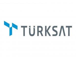 Ulaştırma Bakanlığından TÜRKSAT Kablo TV açıklaması