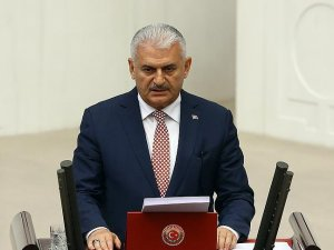 Başbakan Yıldırım, Kılıçdaroğlu ve Bahçeli ile görüşecek