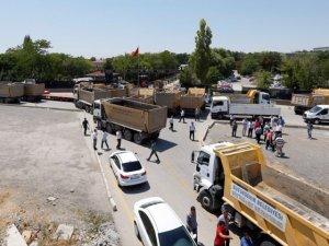 Ankara'da hareketlilik iddiası!