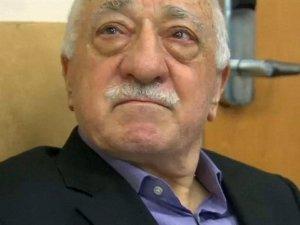 Fetullah Gülen röportajı yayınlamak isteyen TV kapatıldı