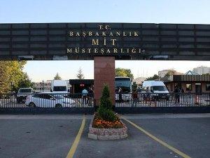 'MİT darbe istihbaratını gerekli makamlara bildirdi'
