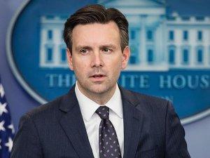 Beyaz Saray: Gülen'in iadesine ilişkin talep geldiğinde...
