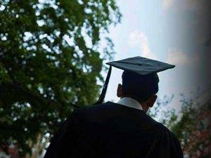 8 üniversite kayyuma devredilecek