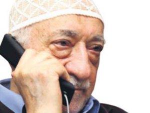 Gülen askeri yazarlarıyla darbeye çağırmış