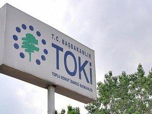 TOKİ'den 'darbe girişimi planı' açıklaması