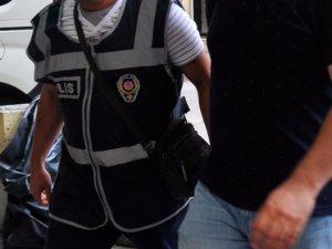 Adana'daki darbe operasyonunda infaz listesi ele geçirildi