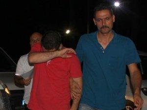 Tutuklanan savcıların evinde darbe sonrası 'infaz edilecekler' listesi bulundu