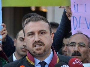 FETÖ'cü polislerin avukatı davadan çekildi