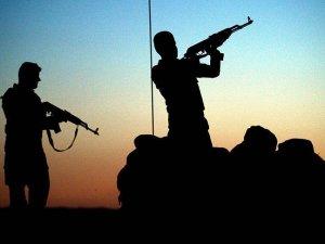 İran'ın Suriye'deki milisleri darbe girişimini kutladı
