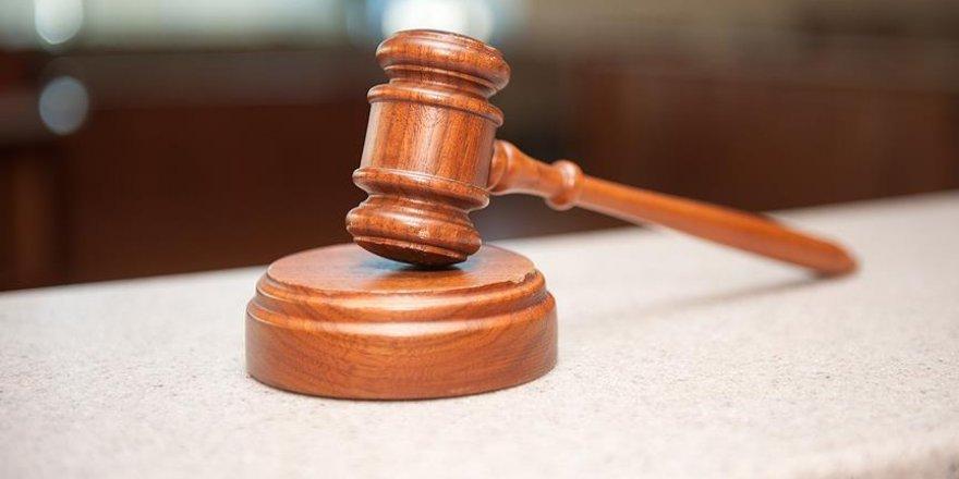 'Selam Tevhid' hakim ve savcılarına yakalama kararı