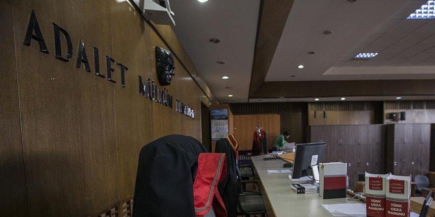680 sayılı KHK ile yargı alanında yapılan değişiklikler