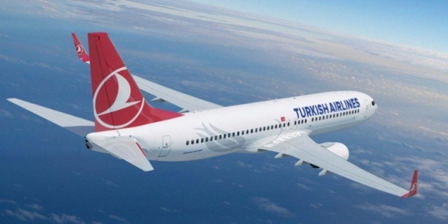 Konya'da sivil uçuşlar ne zaman başlayacak?