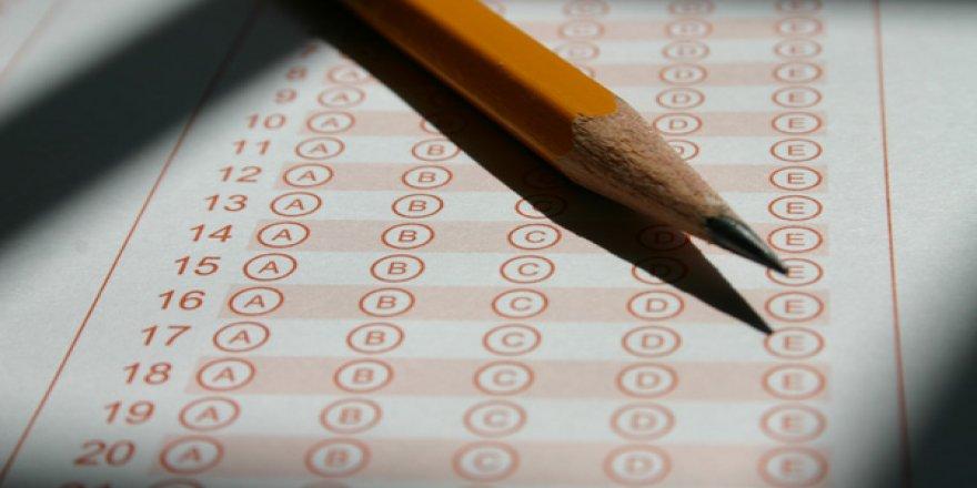 ÖSYM sınavları erteledi