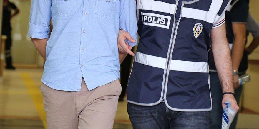Darbe girişimi sonrasında İstanbul'da 907 kişi tutuklandı