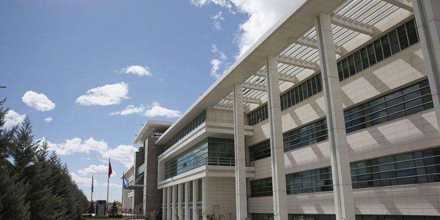 KTO Karatay Üniversitesi, uluslararası sempozyuma ev sahipliği yapacak