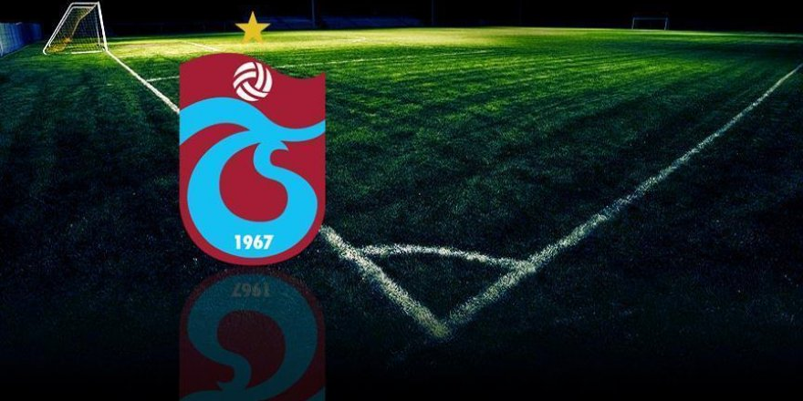 Trabzonspor, Slovak oyuncu Bero ile görüşmelere başladı