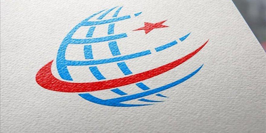 Türksat AŞ'de 29 kişinin iş akdi feshedildi