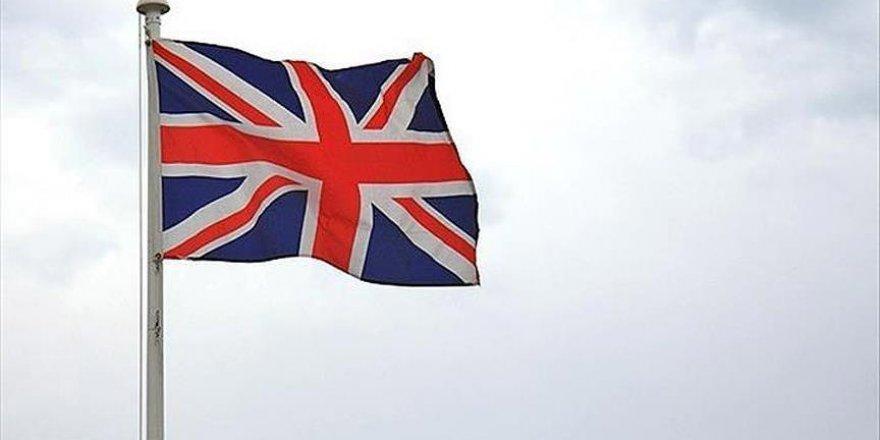İngiltere'de asker kaçırma teşebbüsü