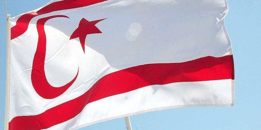 KKTC'de FETÖ terör örgütü listesine alındı
