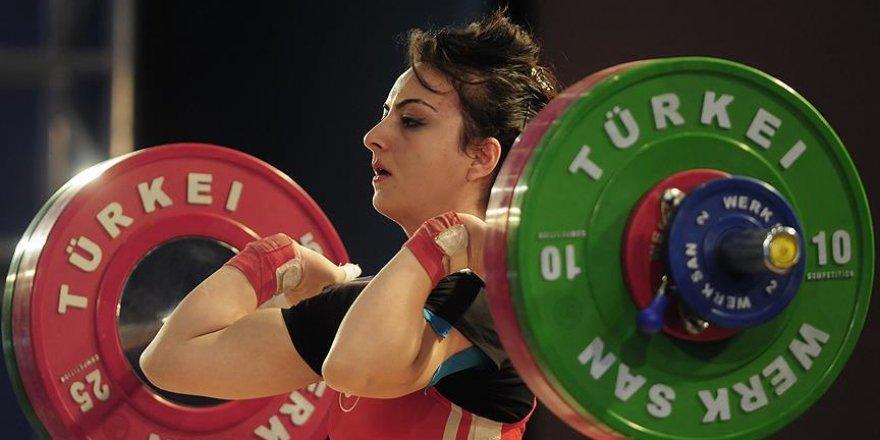 IOC'den Sibel Özkan kararı